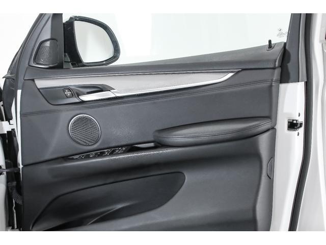 「BMW」「BMW X5」「SUV・クロカン」「兵庫県」の中古車51