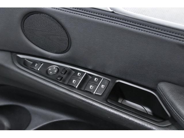 「BMW」「BMW X5」「SUV・クロカン」「兵庫県」の中古車52