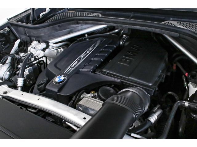 「BMW」「BMW X5」「SUV・クロカン」「兵庫県」の中古車55