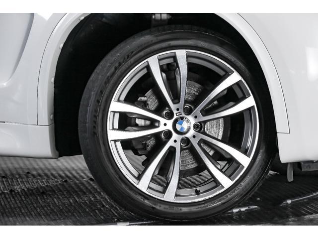 「BMW」「BMW X5」「SUV・クロカン」「兵庫県」の中古車58