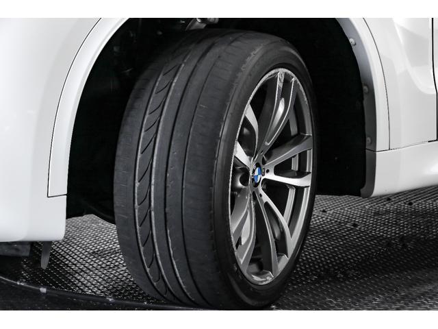 「BMW」「BMW X5」「SUV・クロカン」「兵庫県」の中古車61