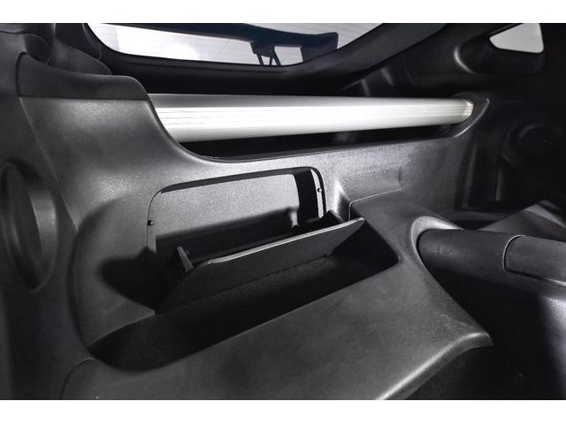 「日産」「フェアレディZ」「クーペ」「兵庫県」の中古車39