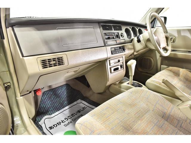 「日産」「ラシーン」「SUV・クロカン」「兵庫県」の中古車35