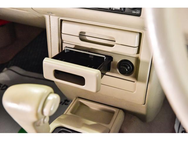 「日産」「ラシーン」「SUV・クロカン」「兵庫県」の中古車44