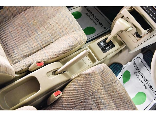 「日産」「ラシーン」「SUV・クロカン」「兵庫県」の中古車45