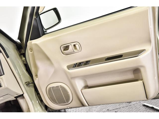 「日産」「ラシーン」「SUV・クロカン」「兵庫県」の中古車46