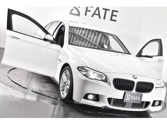「BMW」「BMW」「セダン」「兵庫県」の中古車5