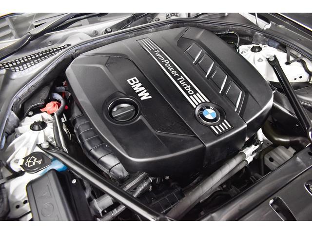 「BMW」「BMW」「セダン」「兵庫県」の中古車13