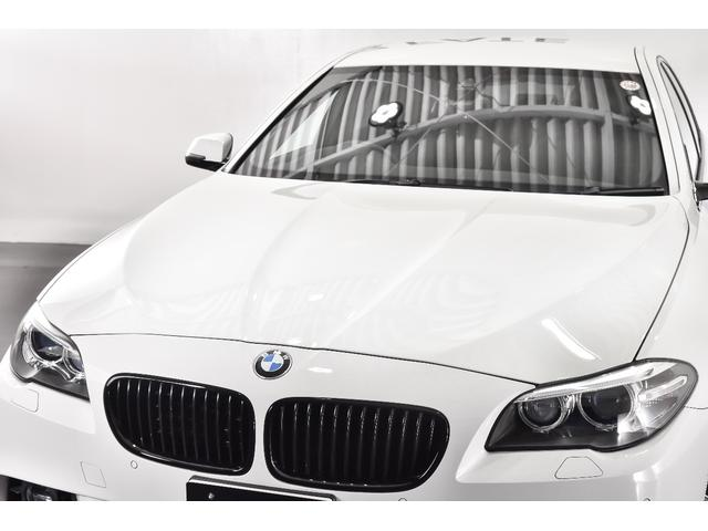 「BMW」「BMW」「セダン」「兵庫県」の中古車25