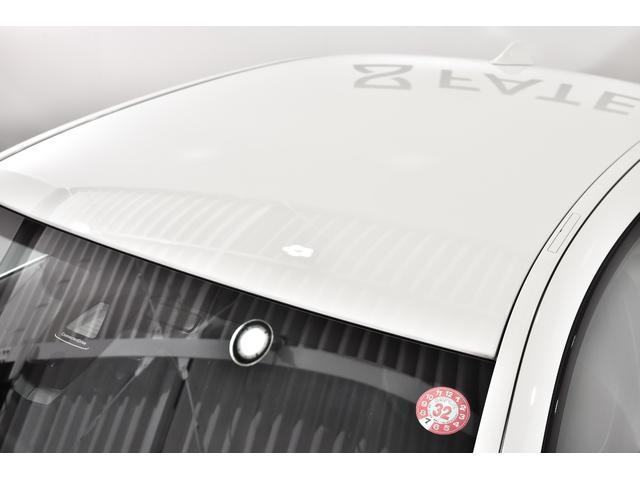 「BMW」「BMW」「セダン」「兵庫県」の中古車27