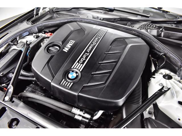 「BMW」「BMW」「セダン」「兵庫県」の中古車52