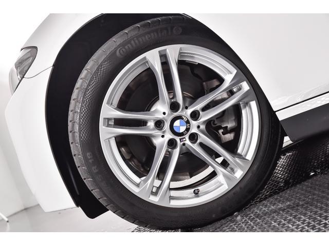 「BMW」「BMW」「セダン」「兵庫県」の中古車53