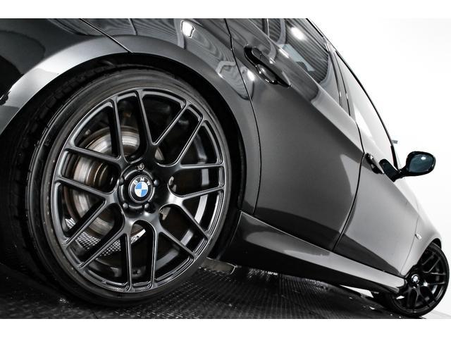 「BMW」「BMW」「セダン」「兵庫県」の中古車7