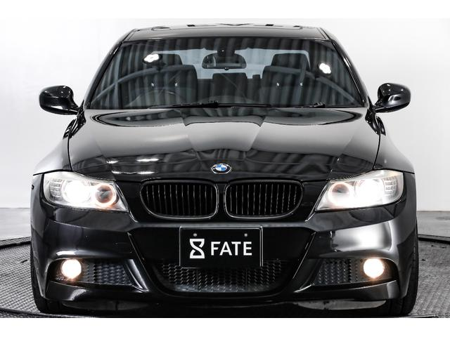 「BMW」「BMW」「セダン」「兵庫県」の中古車8