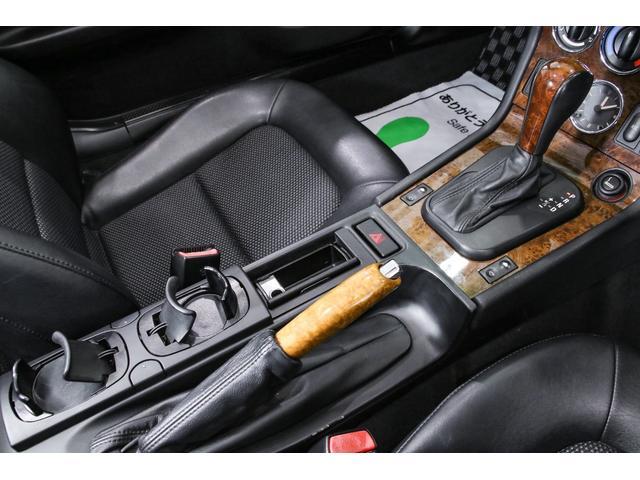 「BMW」「BMW Z3ロードスター」「オープンカー」「兵庫県」の中古車16