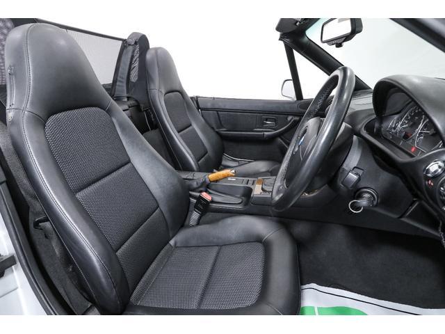 「BMW」「BMW Z3ロードスター」「オープンカー」「兵庫県」の中古車18