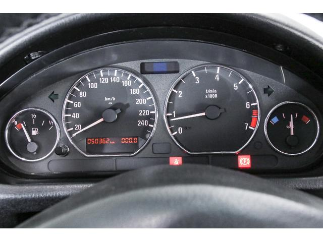 「BMW」「BMW Z3ロードスター」「オープンカー」「兵庫県」の中古車23