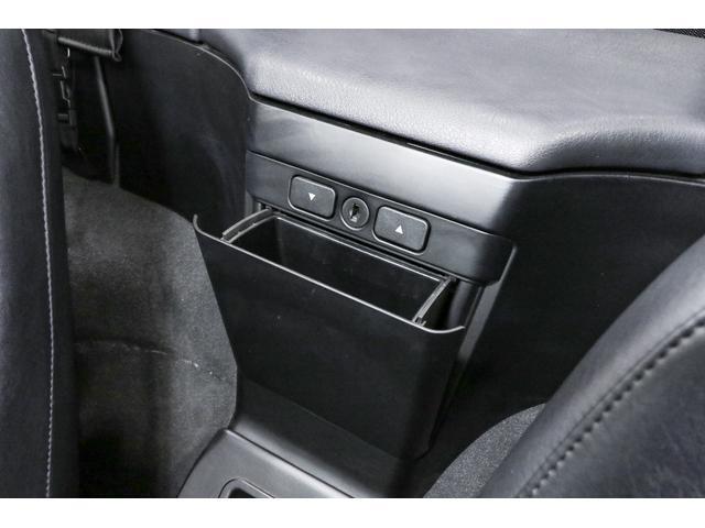 「BMW」「BMW Z3ロードスター」「オープンカー」「兵庫県」の中古車25