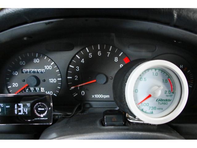 「スズキ」「カプチーノ」「オープンカー」「兵庫県」の中古車34