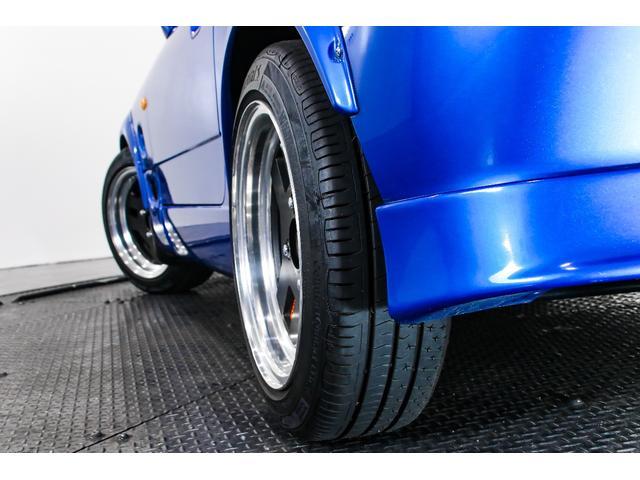 「スズキ」「カプチーノ」「オープンカー」「兵庫県」の中古車48