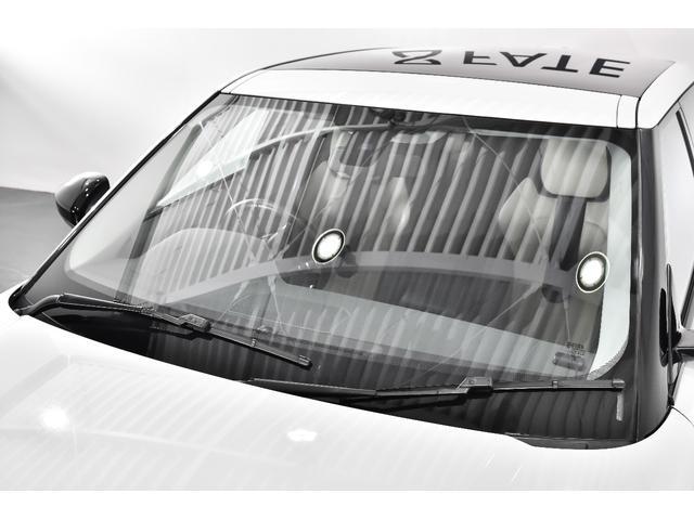 「ランドローバー」「レンジローバーイヴォーク」「SUV・クロカン」「兵庫県」の中古車24