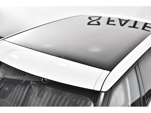 「ランドローバー」「レンジローバーイヴォーク」「SUV・クロカン」「兵庫県」の中古車25
