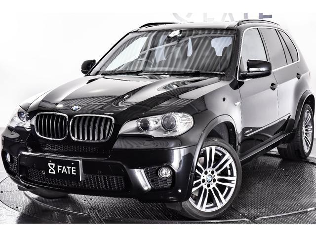 「BMW」「BMW X5」「SUV・クロカン」「兵庫県」の中古車22