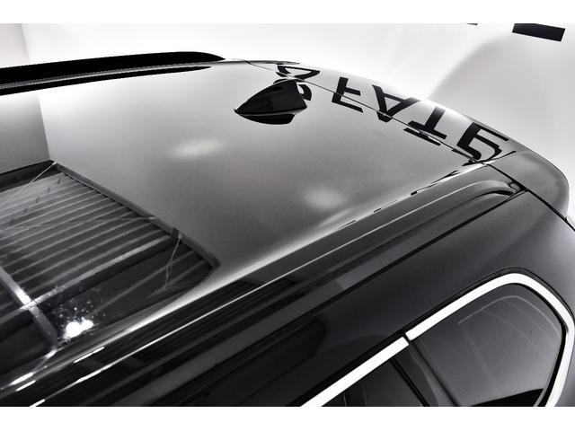 「BMW」「BMW X5」「SUV・クロカン」「兵庫県」の中古車26