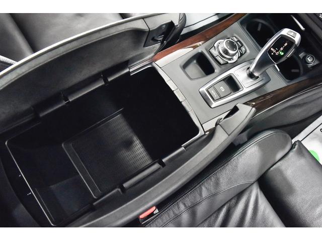 「BMW」「BMW X5」「SUV・クロカン」「兵庫県」の中古車36