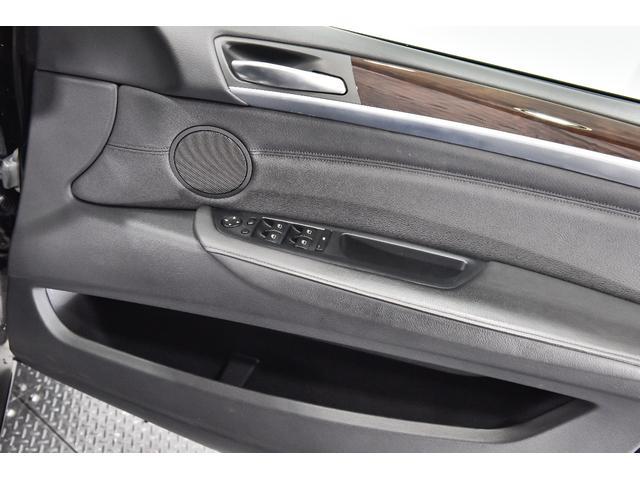 「BMW」「BMW X5」「SUV・クロカン」「兵庫県」の中古車42
