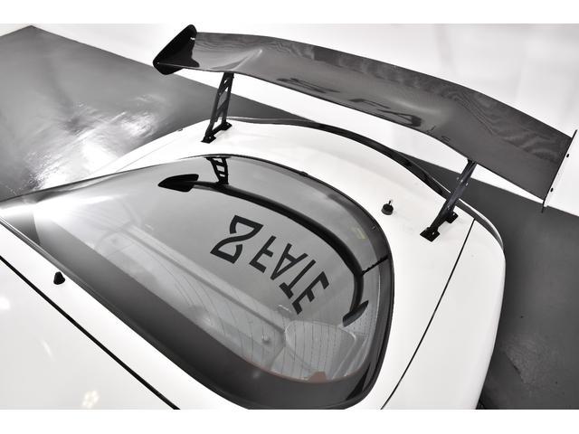 「マツダ」「RX-7」「クーペ」「兵庫県」の中古車28