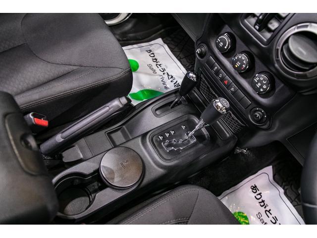★タイヤピット認定店★オートウェイループによる認定店のFATE!21インチまで対応の専用チェンジャーを2機完備!タイヤのセレクトの仕方でコストが1/3になる事も。本当に高いタイヤだけが良い物ですか?