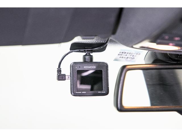 R32 3.2リッターV6 250ps 4MOTION 黒レザーシート カロッツェリアメモリーナビ(32枚目)