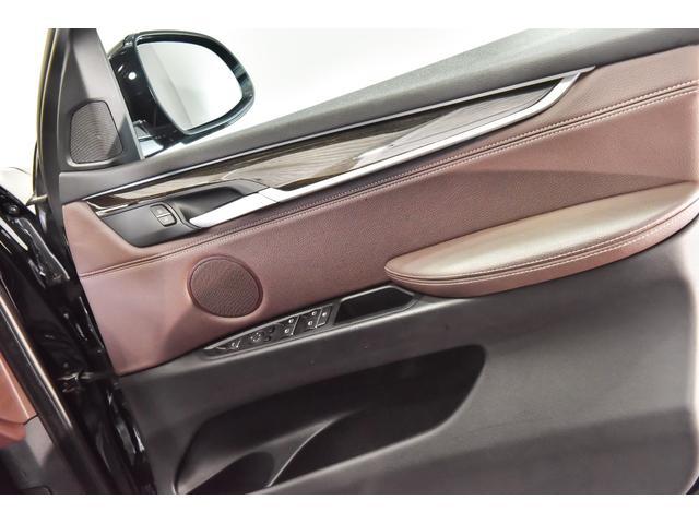 xDrive 35d Mスポーツ レザー サンルーフ(34枚目)