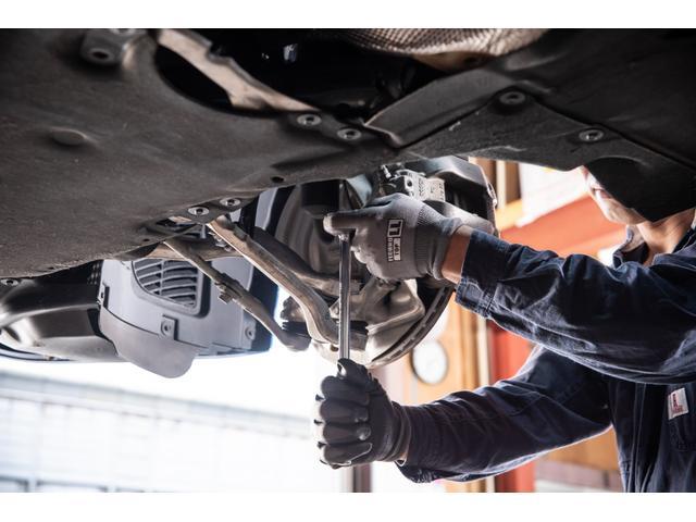 TSIハイラインブルーモーションテクノロジー ワンオーナー アダプティブクルーズコントロール DCC フロントアシスト レーンキープアシスト ブラインドスポットディテクション リヤトラフィックアラート(34枚目)