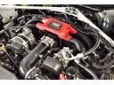トヨタ 86 14R-60 TRDフルコンプ100台限定 最長3年保証可