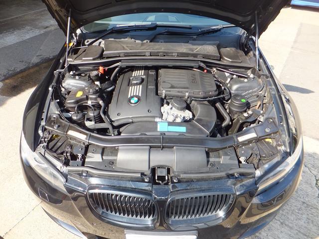 BMW BMW 335i Mスポーツパッケージ ローダウン サンルーフ