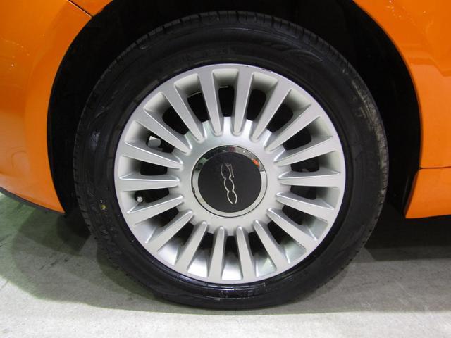 アランチャ 300台限定車 アイドリングストップ ETC(20枚目)