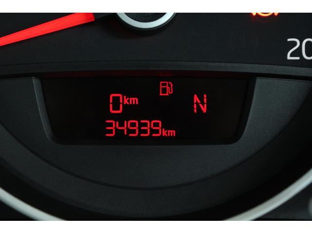 34939km全車、走行管理システムにてチェックしております。