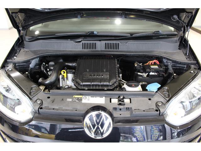 エンジン快調です。新車整備手帳・取扱説明書・ナビ取扱説明書残っています。