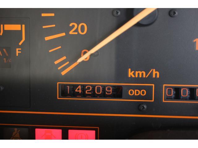 ZS 5速ミッション 純正15インチアルミ(16枚目)
