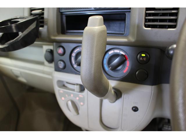 「スズキ」「エブリイ」「コンパクトカー」「兵庫県」の中古車11