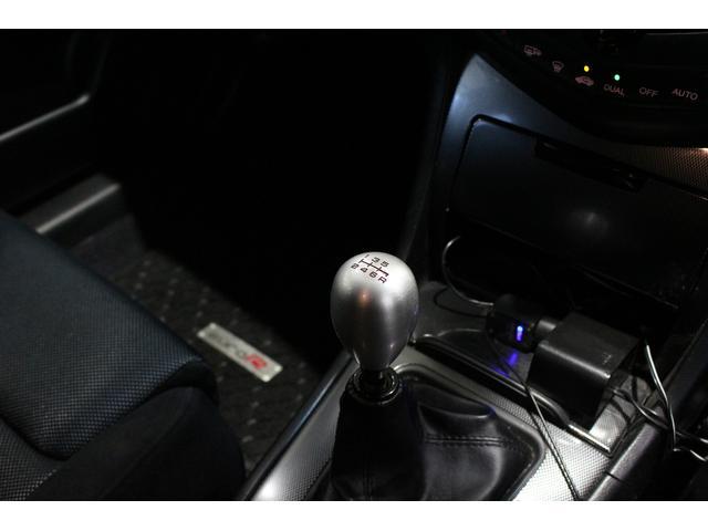 「ホンダ」「アコード」「セダン」「兵庫県」の中古車11