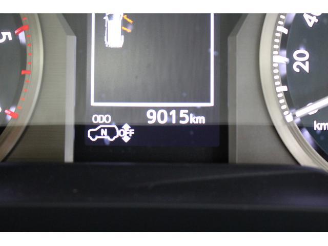 「トヨタ」「ランドクルーザープラド」「SUV・クロカン」「兵庫県」の中古車16