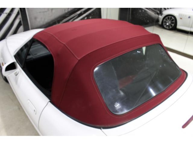 「BMW」「BMW Z3ロードスター」「オープンカー」「兵庫県」の中古車12