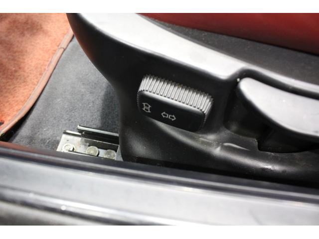 「BMW」「BMW Z3ロードスター」「オープンカー」「兵庫県」の中古車14