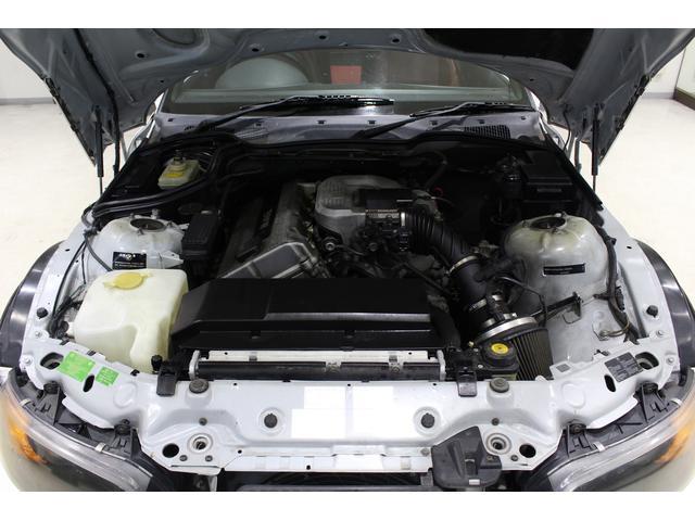 「BMW」「BMW Z3ロードスター」「オープンカー」「兵庫県」の中古車17