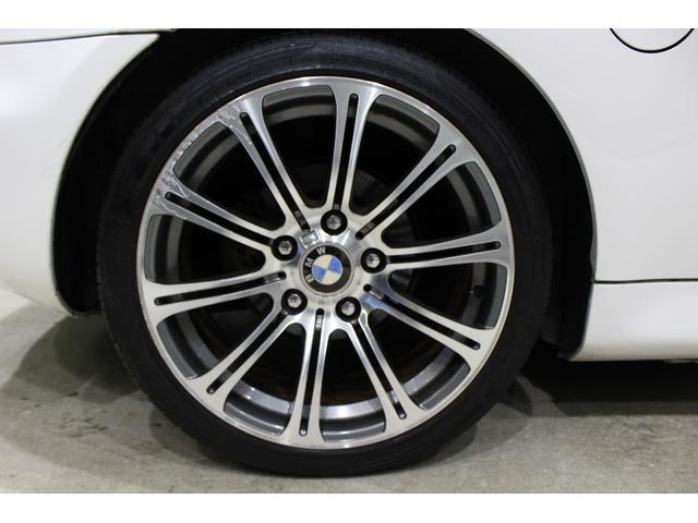「BMW」「BMW Z3ロードスター」「オープンカー」「兵庫県」の中古車19