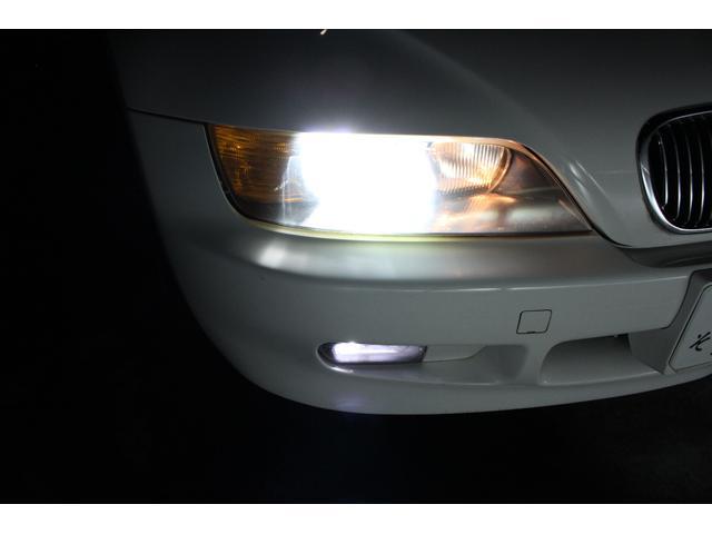 「BMW」「BMW Z3ロードスター」「オープンカー」「兵庫県」の中古車20
