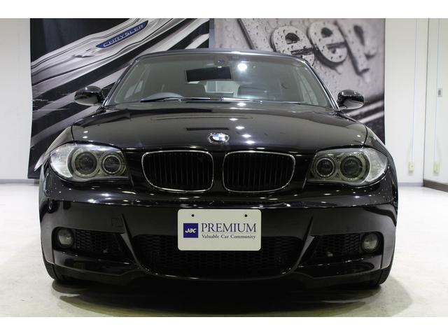 「BMW」「BMW」「オープンカー」「兵庫県」の中古車2